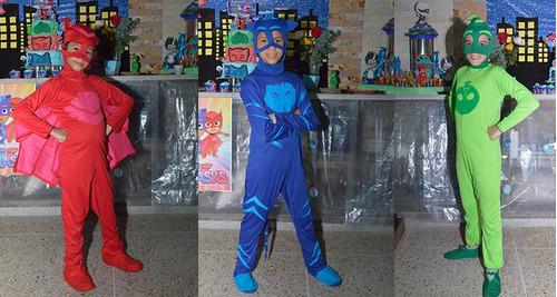 show junior express, patrulla canina, pj masks, baby shark,