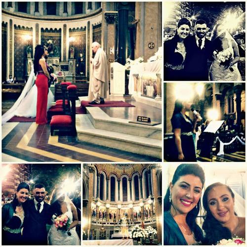 show lírico, casamientos, tenores, cumpleaños, ópera,eventos