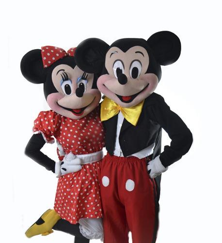 show mickey y minnie, coco, princesas disney , vampinira