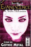 show mix 2 * evanescence