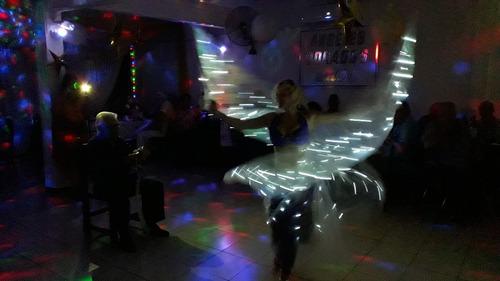 show odalisca, danza arabe profesional, odalisca marian