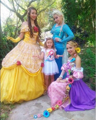 show princesa princesita sofia bella aurora cenicienta moana