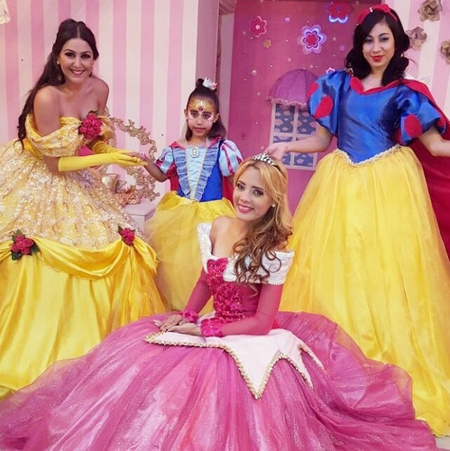 show princesa,princesita sofia bella aurora cenicienta moana