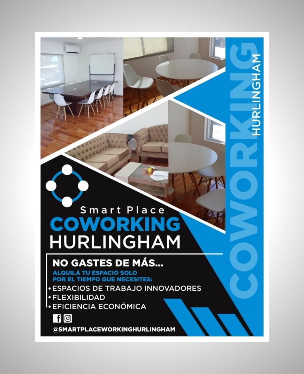 show room v i p por día en hurlingham, café e infusiones