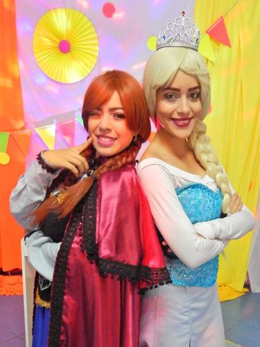show soy luna frozen disney princesas moana  recreadores