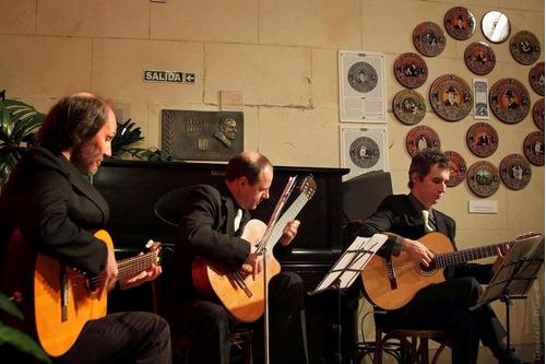 show tango eventos,