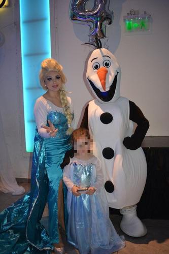show videollamadas frozen 2 descendientes princesas y mas