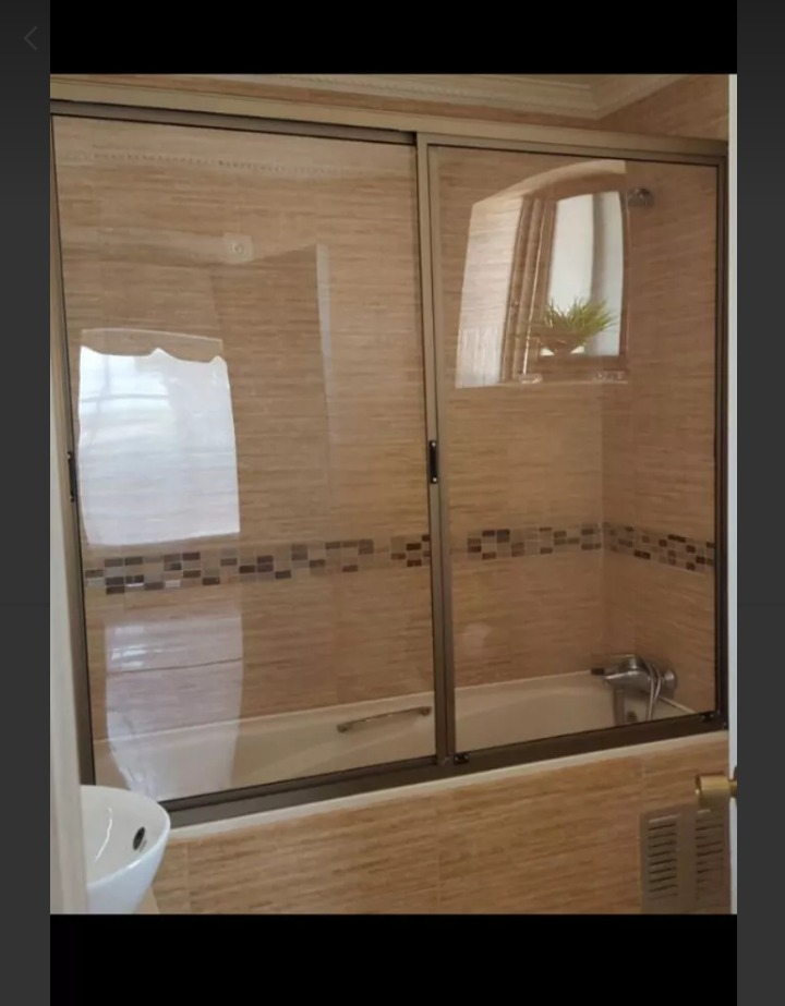 product handed door shower clean premium sliding easy victoriaplum left com carter mode