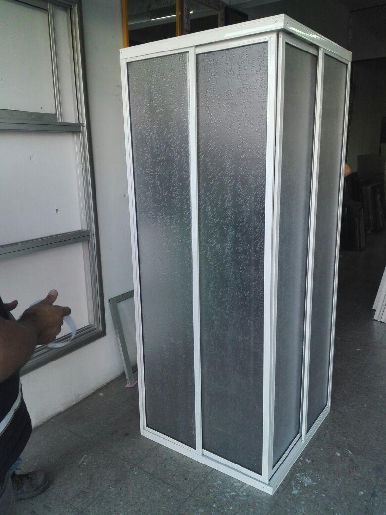 Qué Hacer Mesa Aluminio Stock De Mesas Diseño