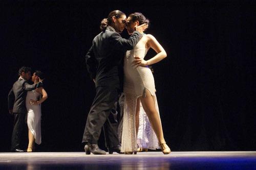 shows de tango y folklore!!!!!!!!!