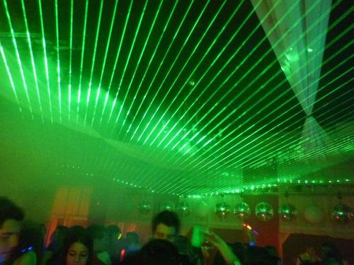 shows eventos fiestas