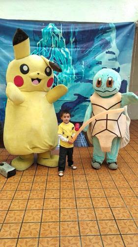 shows infantiles dragon ball unicornio coco  pokemon masha y