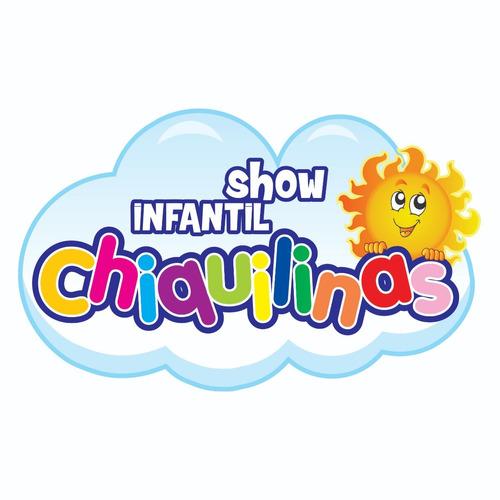 shows infantiles, show infantil, fiestas infantiles y más
