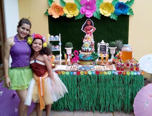 shows infantiles, show infantil, fiestas y eventos