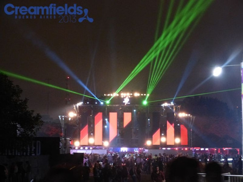 shows laser 3d para eventos cumple 15 boliches fiestas