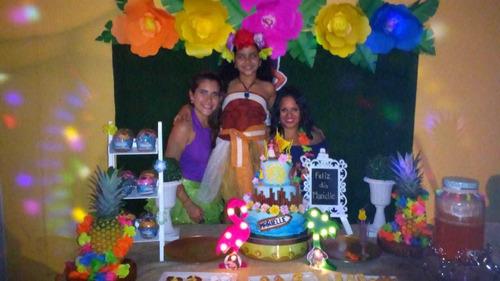 shows show fiestas eventos