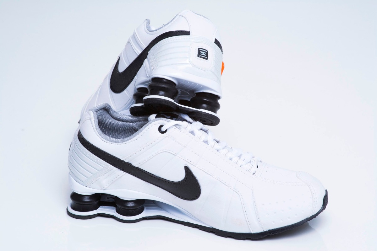 4897c807591 coupon code for nike shox junior original x replica 96c0d 2aeb9