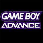 shrek / video - pelicula / gameboy advance gba /  ds