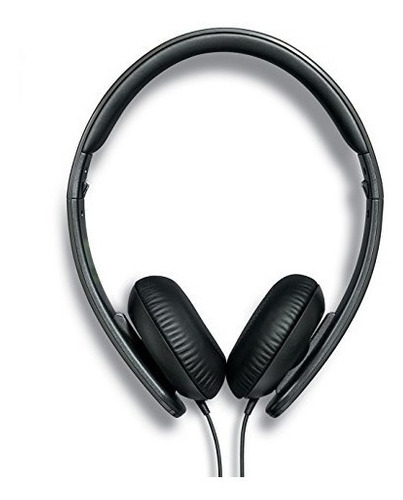 shure srh144 semi - abierto portátil plegable auriculares