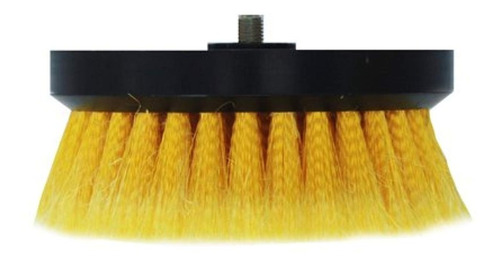 shurhold 3207 soft brush para pulidora de doble acción