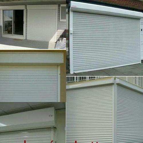shutters fabricación y instalación toldo, malla protección,
