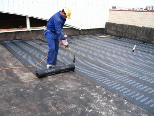 shutters, instalaciones y reparaciones tel.849-859-5998