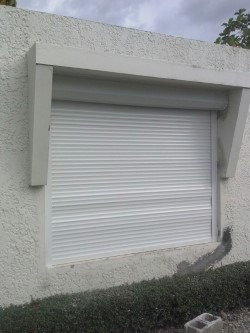 shutters materiales shutters