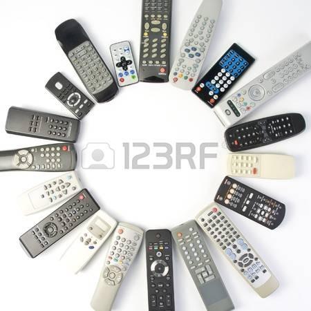 si sabemos que te vendemos controles para pantallas lg
