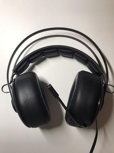 siberia elite prism gaming headset steelseries