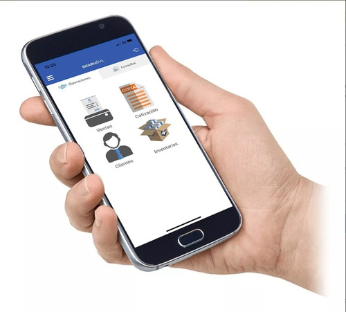 sicar ® el mejor software punto de venta | licencia