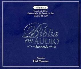 GRATIS BAIXAR CDS MP3MP4MP5 COMPLETOS