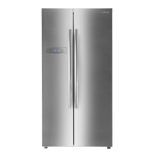 side side refrigerador daewoo