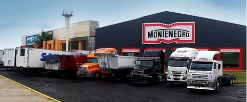 sider 14.50mts 0km montenegro ant. ycuotas sin interes!!