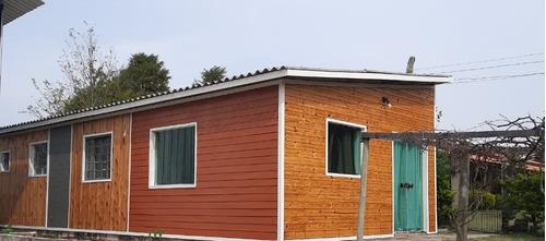 siding de madeira de pinus (estilo americano)