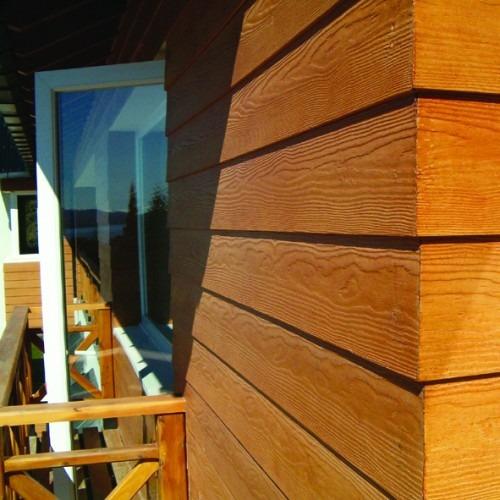 siding fibrocemento cabañas simil madera 8mm, 0.20x3.60 mts