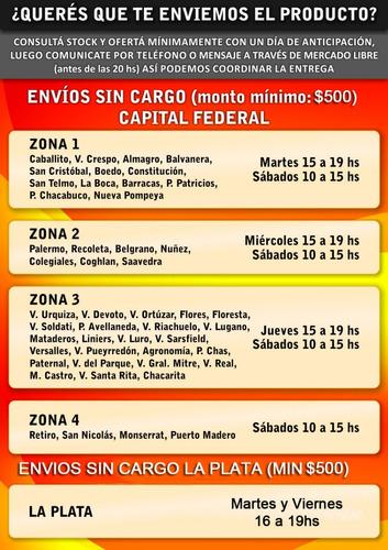 sieger agility premium x 20kg x dos unidades! 40 kilos! tp-
