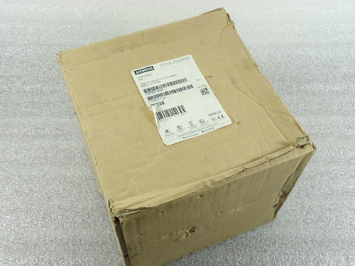 siemens 6ep1437-2ba20 sitop psu300s power supply 24 vdc/40a