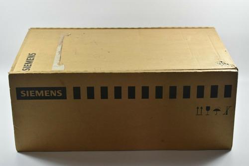 siemens 6sl3350-6tk00-0ea0 sinamics control interface module