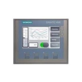 Siemens Ktp400 Pn/color Version 2 - 6av2123-2db03-0ax0