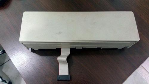 siemens power supply  s30122-k7284-x1-1