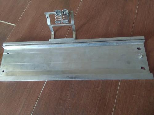 siemens rail simatic s7-300  42 cm