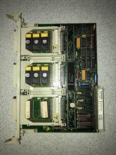 siemens sinumerik tarjeta basica de memoria 6fx1128-1ba00