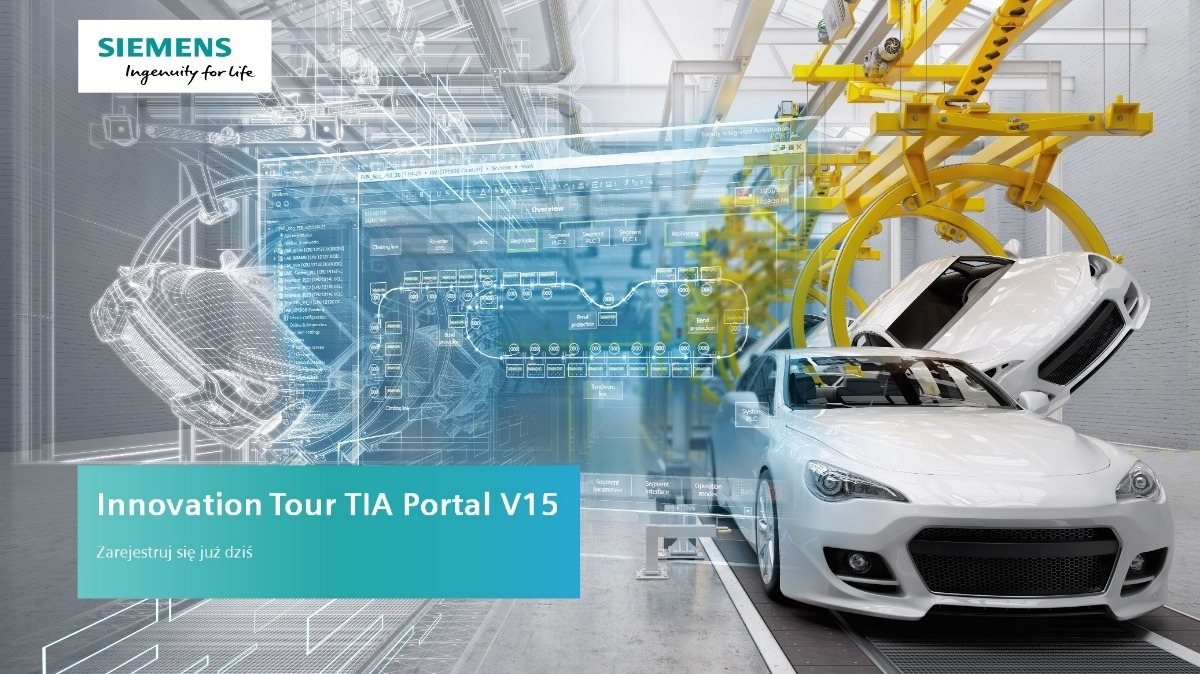 Siemens Tia Portal V15 Pro Wincc V15 Pro