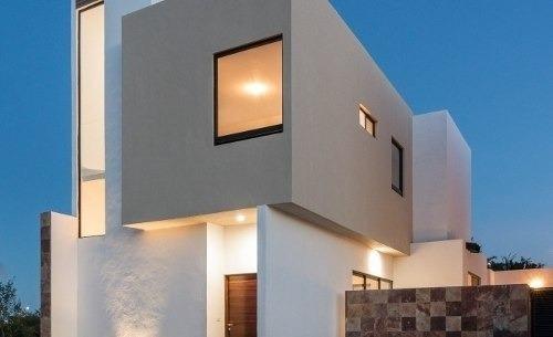 ¿¿siempre has querido tu propia casa? ¡nosotros te la constr
