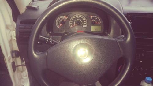 siena 1.4 elx flex completo 11/12 ideal para uber - 2011
