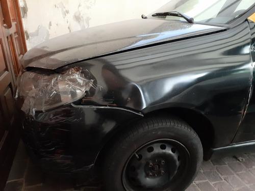 siena 2012 taxi+licencia  285pesos