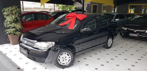 siena fire flex 2007 completo(-ar) titanium automóveis