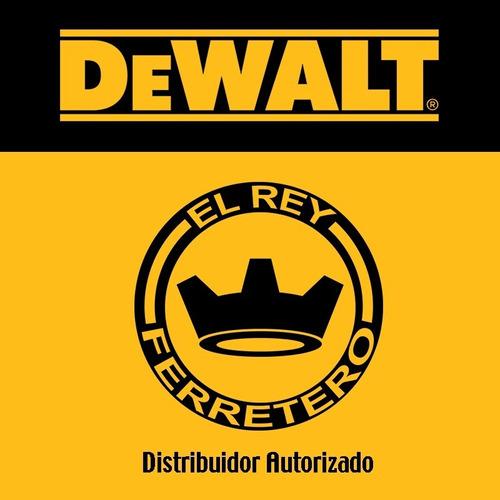 sierra caladora 500w 0-3200 cpm 4.5 amp dw300 dewalt