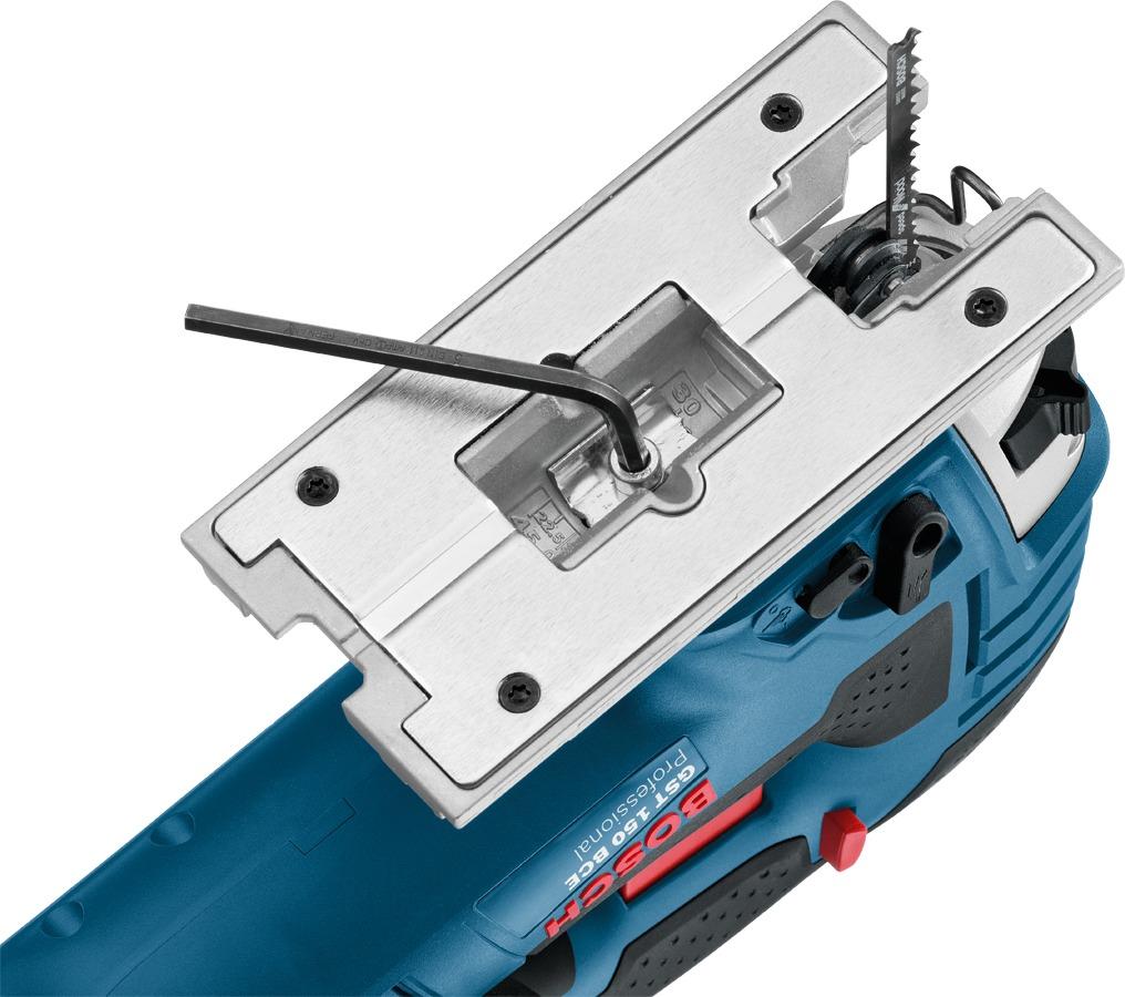 https://http2.mlstatic.com/sierra-caladora-bosch-gst-150-bce-electromecanica-rt-D_NQ_NP_556905-MLA25124609595_102016-F.jpg