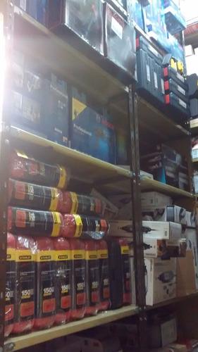 sierra caladora dewalt dw300 500w accion pendular